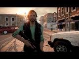 State of Decay геймплейный трейлер 2012 HD