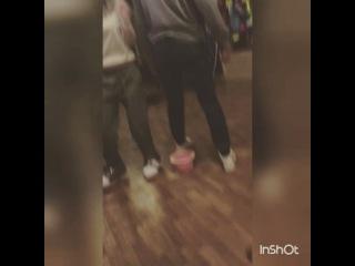 evelina_l_v video