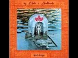 DJ Cheb i Sabbah - Durga Puja
