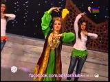 Tarkan - Şımarık (Azeri Bizimkilər cover)