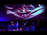 Mik Mo &amp Timbol (Safe'n'Sound) DJ-Set at SKIF XVI. 2012