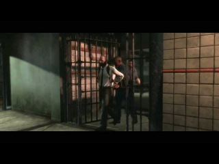 Озвучка для игр 2 - Свобода (Dishonored,Splinter cell blacklist)