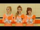 Orange Carame _ Lipstick(립스틱) MV