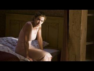 Видео к фильму «Чтец» (2008): Трейлер