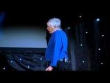 David Icke live Brixton 2008 Beyond the cutting edge RUS(часть1)