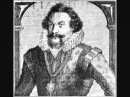 Samuel Scheidt Paduan a 4 Gustav Leonhardt