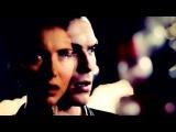 Damon/Elena, Stefan/Elena, Klaus/Caroline: