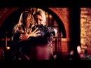 The Vampire Diaries|Will I ever break free?