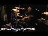 CLWilson Oregon Trail live -boggycreekboys