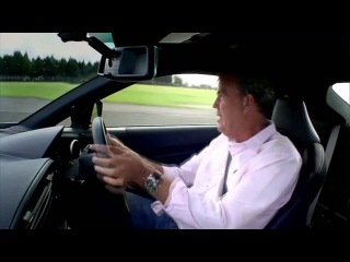 Toyota GT 86 review - Top Gear - BBC