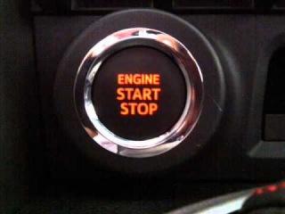 Любительский видеоролик с монтажем о Subaru BRZ