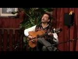 Jose antonio rodriguez en concierto 36 a Javier lopez x solea