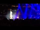 If I Lose Myself - OneRepublic (2012 Philly Jingle Ba