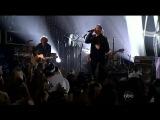 OneRepublic - If I Lose Myself (live @ New Years Rockin Eve)