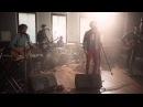 OneRepublic - Feel Again (London Sessions 2012)
