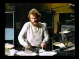 The Baker Gurvitz Army - Memory Lane+(G.B. falls off)+4 Phil+People