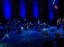 Елена Ваенга -Концерт в День рождения 28.01.10 г.