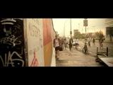 Patryk Molinari - No Dilemma Exploited