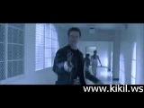Best Gangnam Style Parody - The Matrix, Terminator, etc include Hitler Sing and Dance