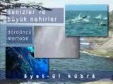 Risale-i Nur Külliyatından Ayet'ül Kübra - 3 - www.RisaleForum.com