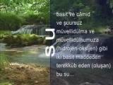 Risale-i Nur Külliyatından Ayet'ül Kübra - 2 - www.RisaleForum.com