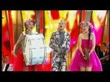 Новая Волна 2012 Раймонд Паулс аккордеон и Lady Sweet, PER Ни да, ни нет
