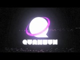 Urban Knights feat. Eva Lazarus - Voodoo (Aze Remix)