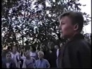 Юрий Прибылов - Пятый угол (часть вторая)