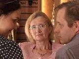 Знакомство с родителями - Доброе утро - Видеоархив - Первый канал