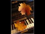 00 Dj.RaViL' ZhuR - Evro Retro Mix (Autumn Set 2012)