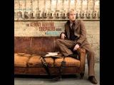 Come on over - The Kenny Wayne Shepherd Band