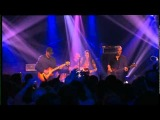 Inga Rumpf &amp Friends - Friends - Rockpalast Germany 2006
