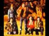 ATLANTIS - Friends (LIVE 1974) Inga Rumpf Frumpy