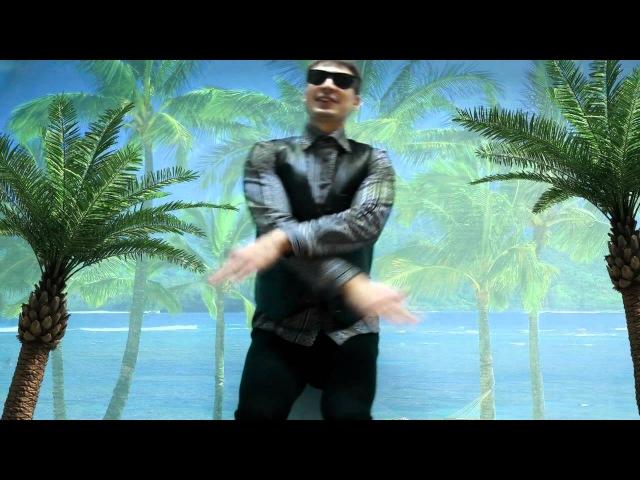 Ozone- despre tine (russian parody 2012)