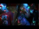 DJ ZENKOF & MARTIN LUTER [19 MAY - RICH CLUB] Видео приглашение