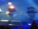 Мумий Тролль-Фантастика (Stadium live,Москва.07-12-12)