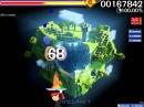 C418 - Droopy likes ricochet [BD's Insane] CTB +Hidden +Hardrock