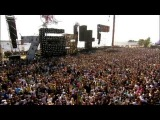 Defqon 1 2010 PART 7 Grey and Intro Mental Theo Charly Lownoise DVD High Quality