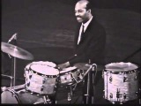 Coleman Hawkins-Harry Edison Quintet - Caravan (London 1964)