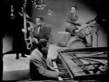 Thelonious Monk Quartet