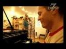 Joja Wendt-Jasmin Wagner - The love of my life aus 7 Zwerge