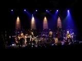 Mats Levén-Victim Of Changes (Judas Priest cover)