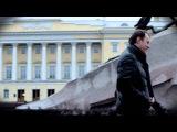 Акустический лес - Московские окна (официальный клип)
