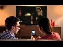 Google TV Internet Player NSZ-GS7 von Sony