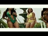 Lalalala - Baby Rasta y Gringo(Oficial Video 2010)