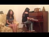 Leyla and Seyrana - Queen - Bohemian Rhapsody
