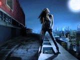 Soulful House Bah Samba ft. Liv Lykke - Moonlight