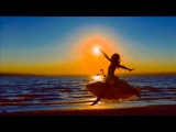 Soulful Jazzy House Eddie Palmieri - Mi Congo Te Llama (Joaquin Joe Claussell Remix)