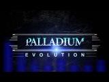 Palladium Time Micah Oliver Schmitz 21 02 12