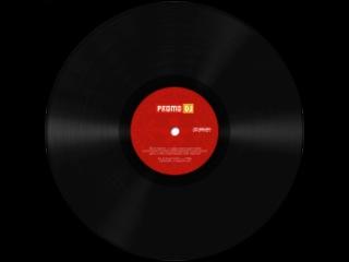 ARUBA ICE & GREYSOUND - Hold Me (Klirens remix).mp3